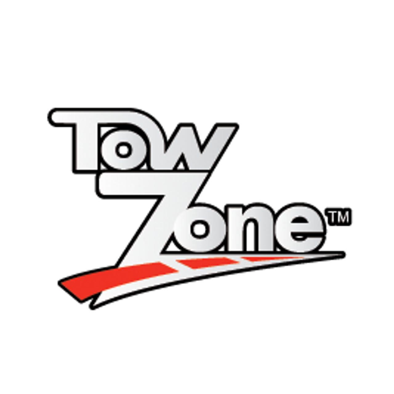 Tow Zone Axles by Tie Down