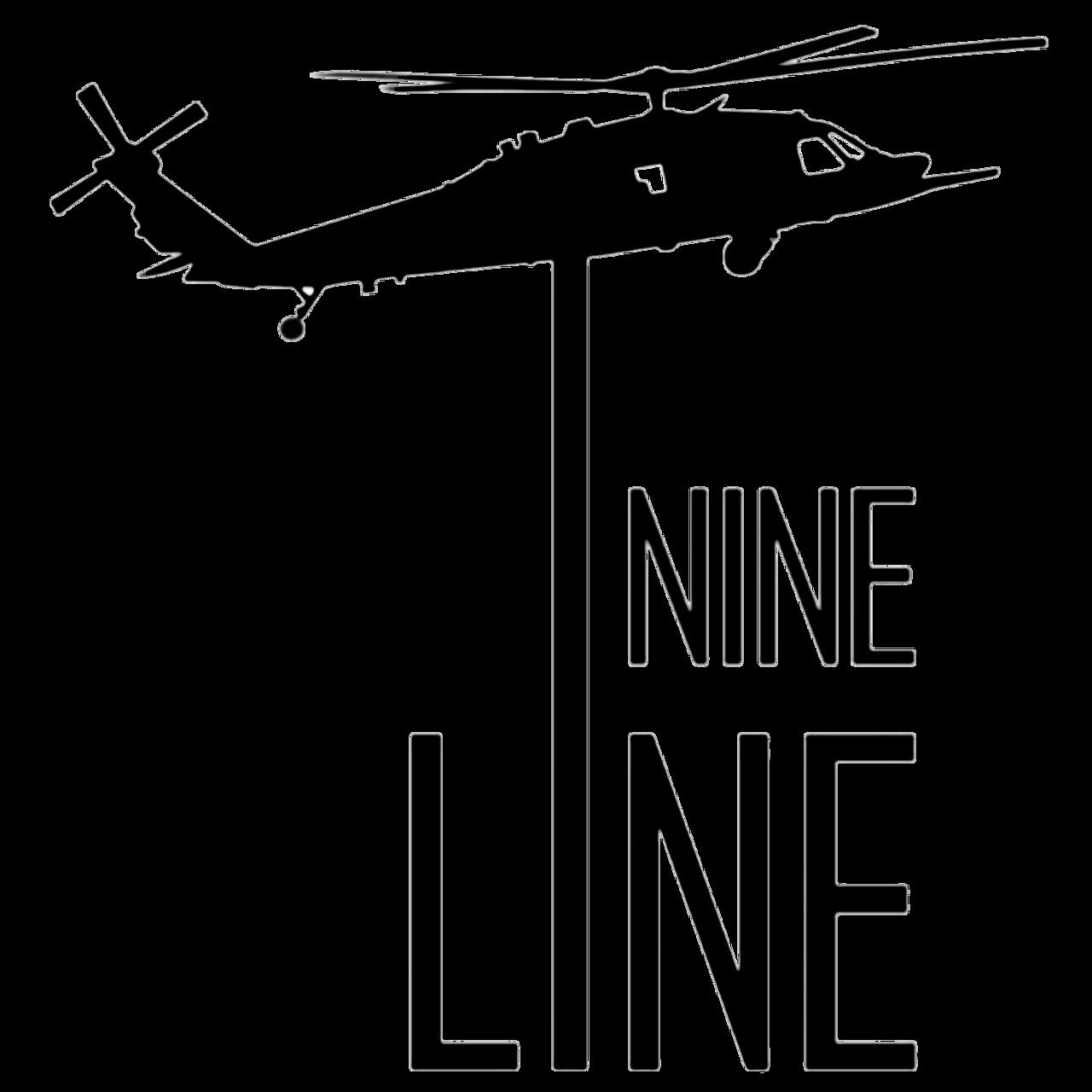 Nine Line T-Shirts