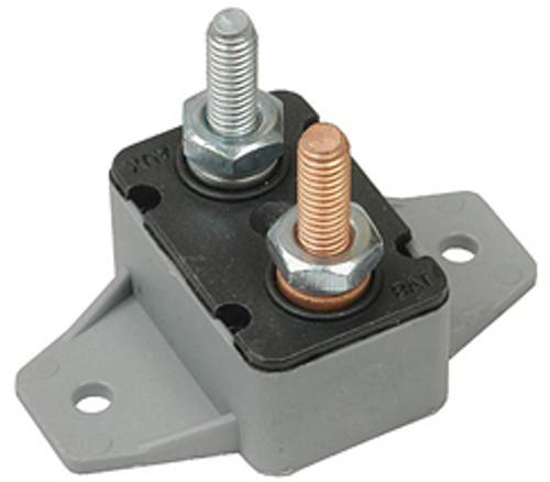 40 Amp Circuit Breaker - PK54-240PC