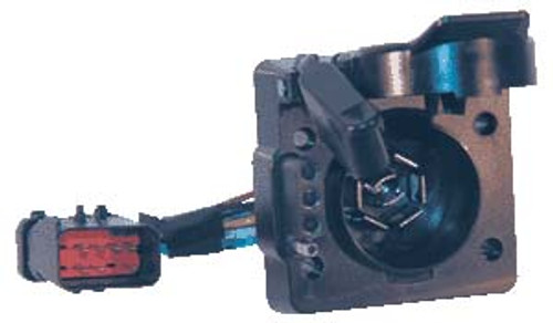 OEM Multi-tow Connector - H42145