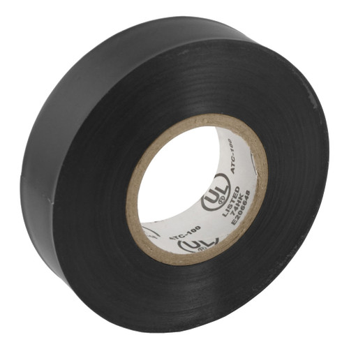CURT Electrical Tape #59740 Image 1
