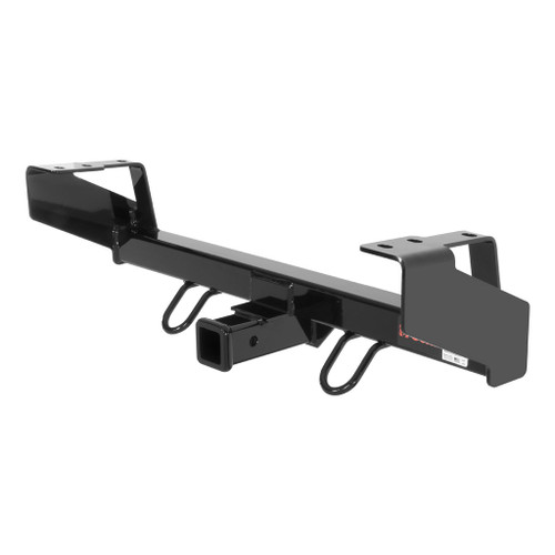CURT Trailer Hitch #31020 Image 1