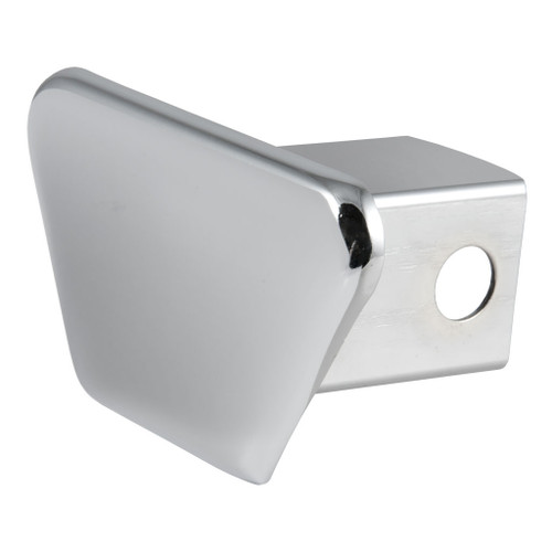 CURT Steel Hitch Tube Cover #22101 Image 1