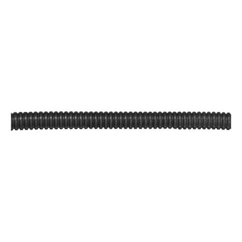 CURT Convoluted Slit Loom #58823 Image 1