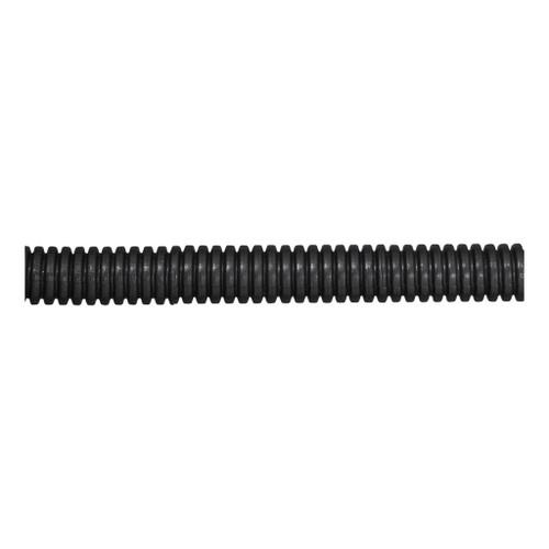 CURT Convoluted Slit Loom #59825 Image 1