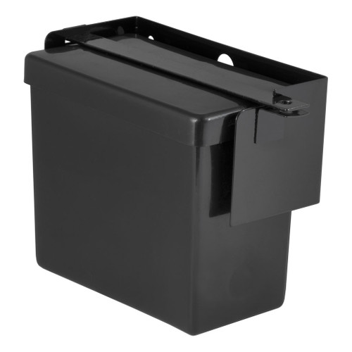 CURT Battery Case #52090 Image 1