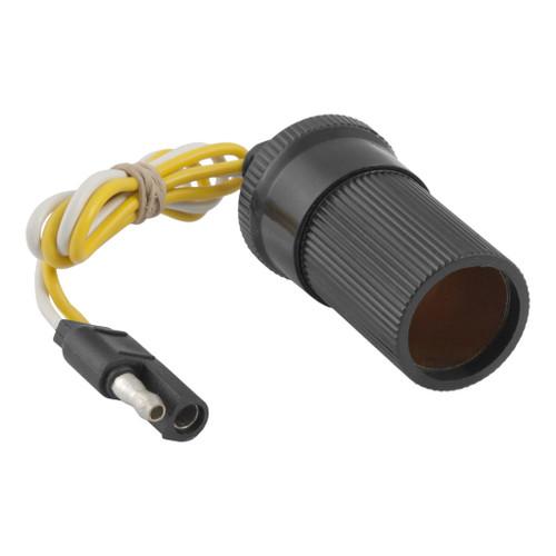 CURT Accessory Socket #58312 Image 1