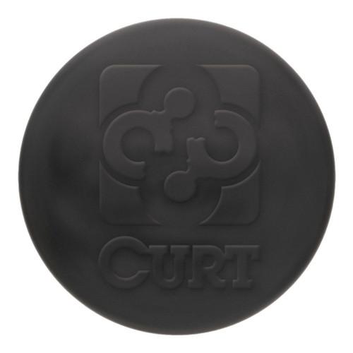 CURT Quick Goose Rubber Cap #66145 Image 1