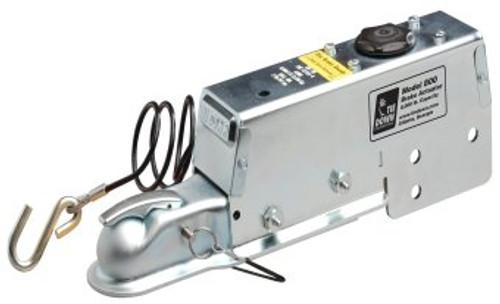 Actuator #80 - Disc - TD82402