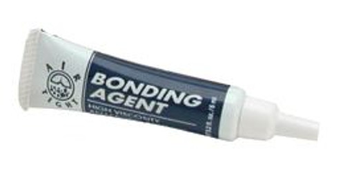 Air-Tight Bonding Agent - 6ml - AT400