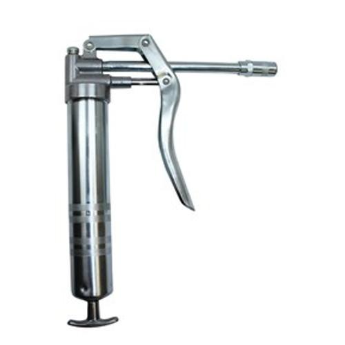 Lubrimatic Mini Grease Gun - 30-100