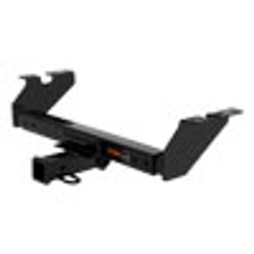 Curt Class 3 Multi-Fit Trailer Hitch - 13900