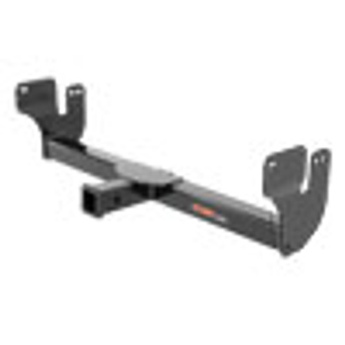 Curt Front Mount Hitch - 31070
