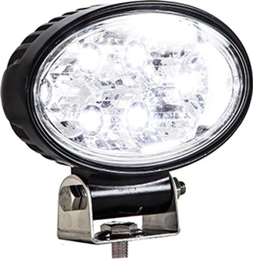 LED Lit