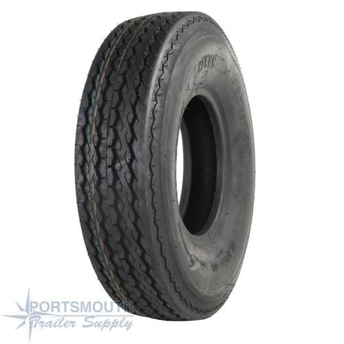 """8"""" Trailer Tire - 5708D"""