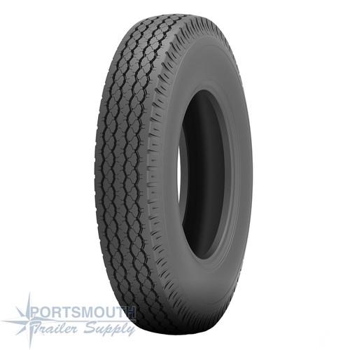 """16"""" Trailer Tire - LS7.50-16E"""