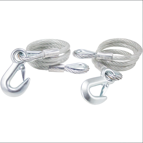 "40"" Safety Cable - 6000"
