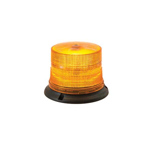 Amber 15 Flash LED Strobe Light - SL675ALP