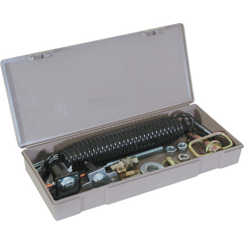 Emergency Parts Kit - Western Plows - 1302297