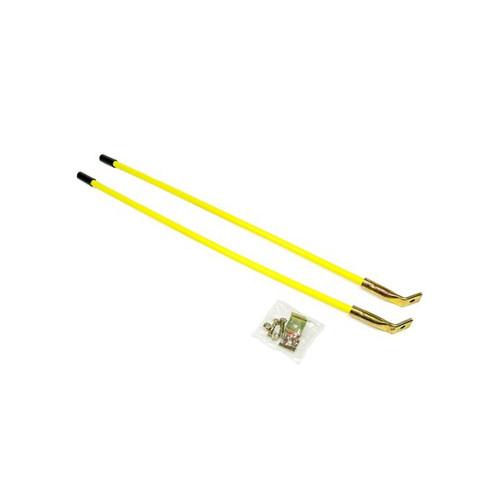 "26"" Yellow Blade Guide Kit - 1308005"