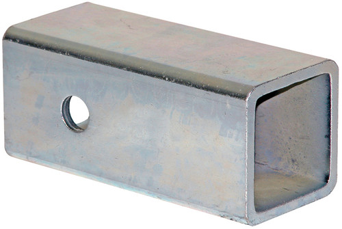 "2-1/2"" to 2"" Reducer - Ford -RTA252"