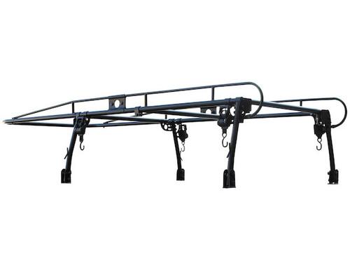 Truck Ladder Rack - 1501100