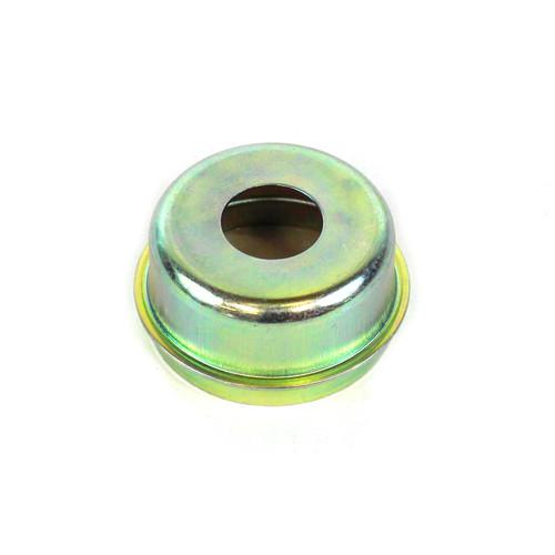25mm Metric Posi Lube Cap - VT12700