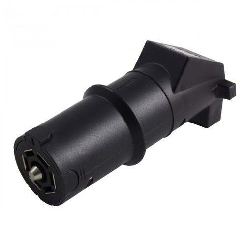 LED Test 7 Blade Trailer Side - H48503