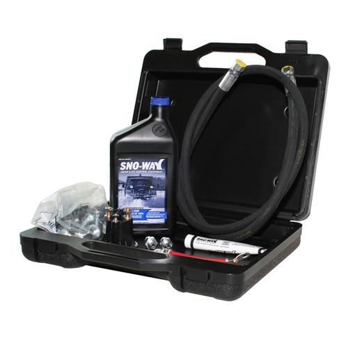 Sno Way Emergency Parts Kit - 99101252