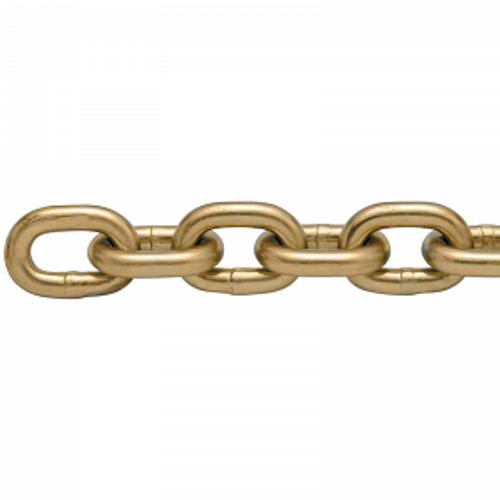 "Transport Chain Grade 70 1/2"" - H0314-0820"