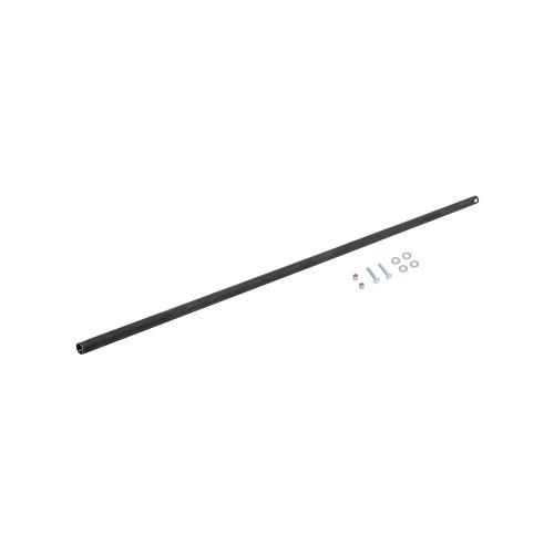 Landing Gear Cross Shaft - CS730300