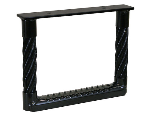 "Buyers Cable Ladder Step 24"" - 5232417"