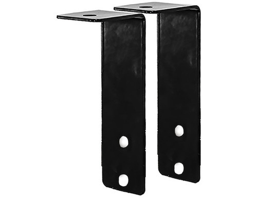 Kabguard Light Post Mount Pair - 85166