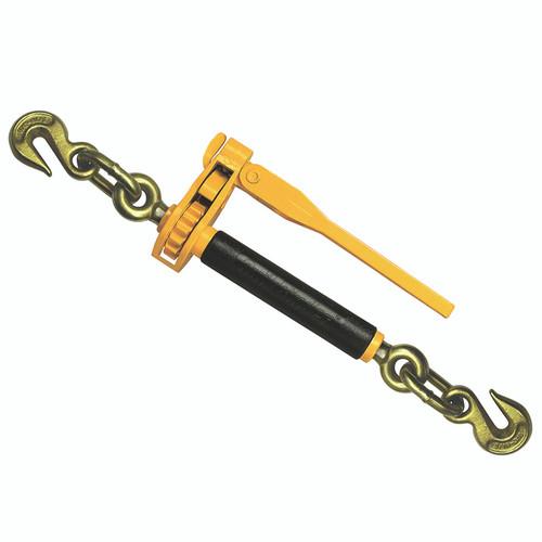 """Chain Binder 1/2"""" - 5/8"""" Quick Binder - H5125-0958"""