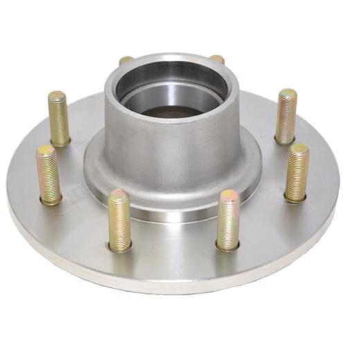 Kodiak Hub 8/6.50 For Stainless Steel Slip Over Rotor