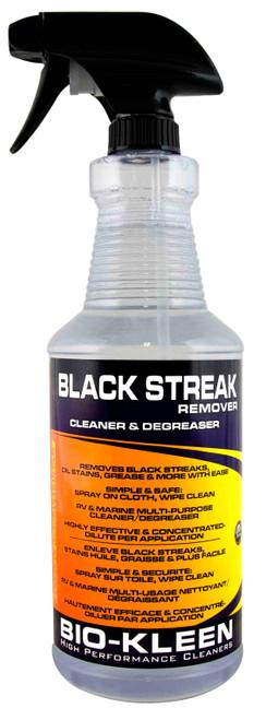 Bio-Kleen | Black Streak Remover 32oz