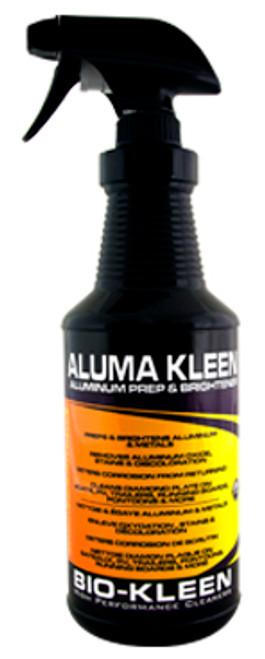 Bio-Kleen | Aluma Kleen 32oz