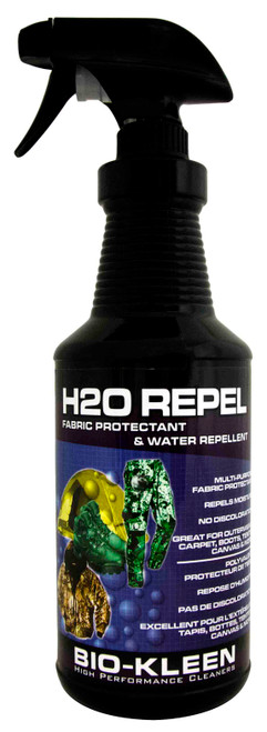 Bio-Kleen | H20 Repel