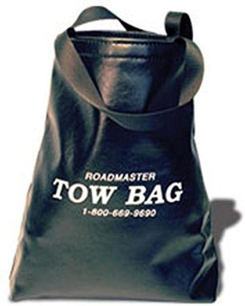 ROADMASTER TOW BAG