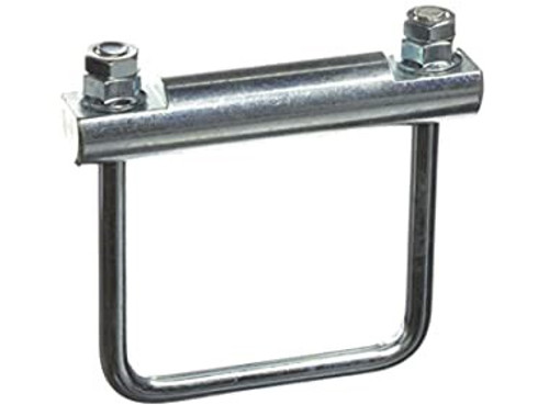 "ROADMASTER 1.25"" QUIET HITCH"