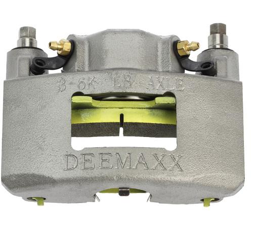 DEEMAXX- CALIPER 3-6K