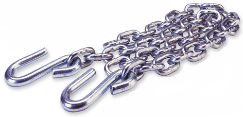 "36"" Safety Chain - P8270225"