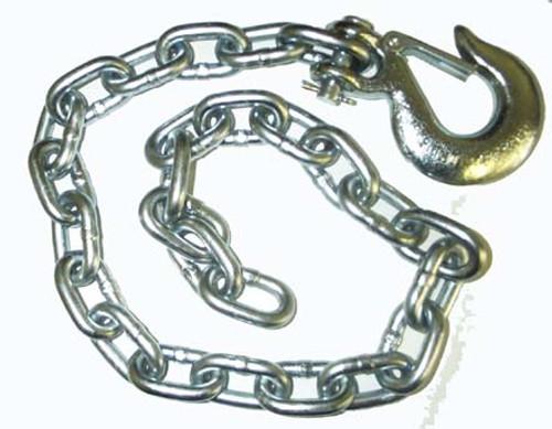 "48"" Safety Chain - P8270430"