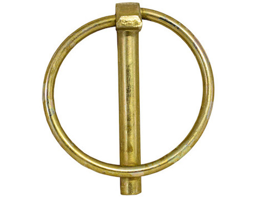 LINCH PIN 1/4""