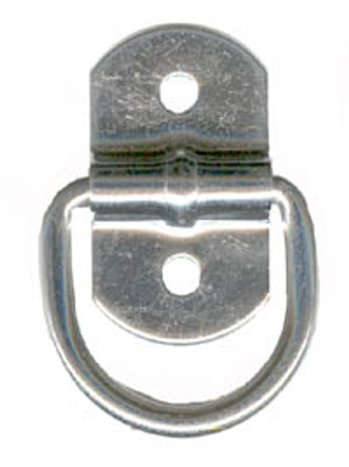 SURFACE MOUNT ROPE RING-LIGHT WEIGHT