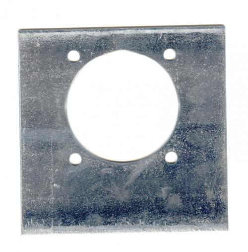 Backing Plate - BU801BP