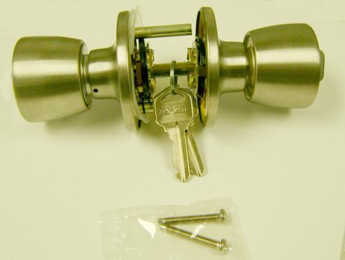 Door Lock - B295040