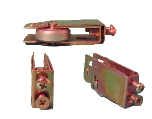 Patio Door Rollers - B461703