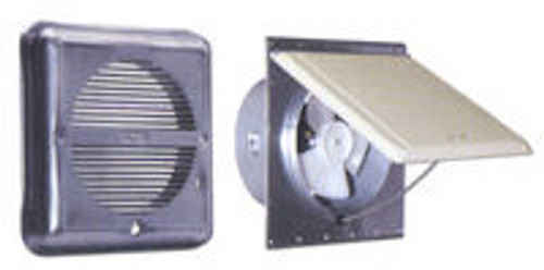 Exhaust Fan - B420710