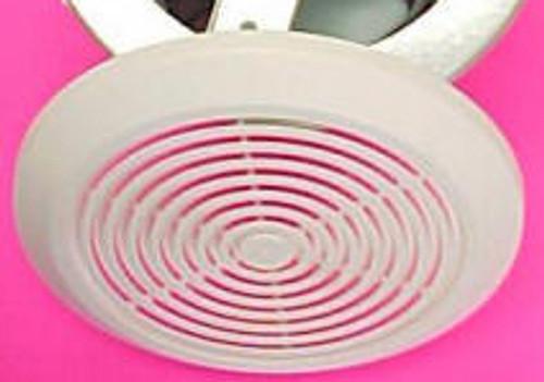 Bath Fans Lens Cover - B421207